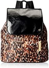 LeSportsac Signature Dani Backpack