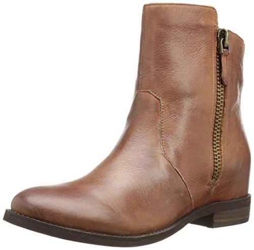 kenneth-cole-ny-marcy-femmes-us-8-brun-bottine