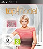 Germany's Next Topmodel 2011 PS-3 [Import germany]