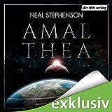 Amalthea (audio edition)