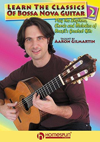 learn-the-classics-of-bossa-nova-guitar-vol-2-instant-access