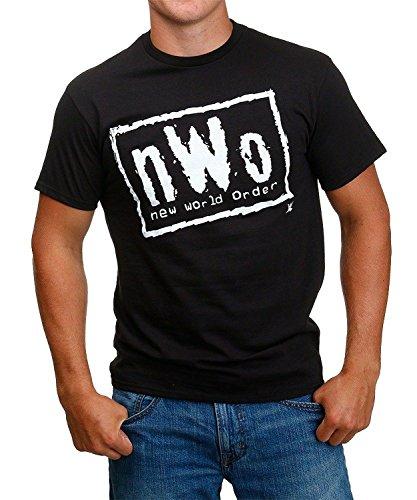 Hpyeed-New-World-Order-Mens-NWO-Graphic-T-shirt