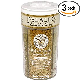 Save $5 on Select DeLallo Products