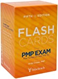 The PMP Exam: Flash Cards, Fifth Edition