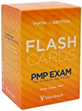 img - for The PMP Exam: Flash Cards, Fifth Edition (Test Prep series) book / textbook / text book