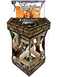 Labyrinth 30th Anniversary Gift Set (Amazon Exclusive) [Blu-ray]