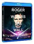 roger waters the wall blu_ray Italian...