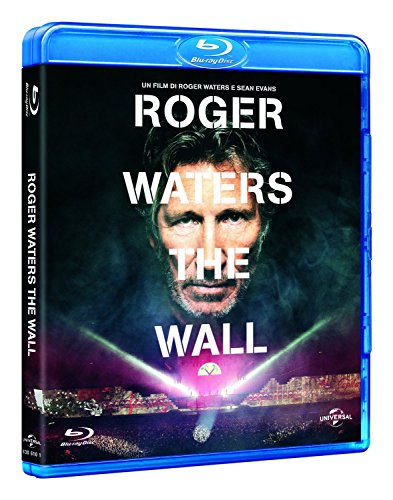 roger-waters-the-wall-blu-ray
