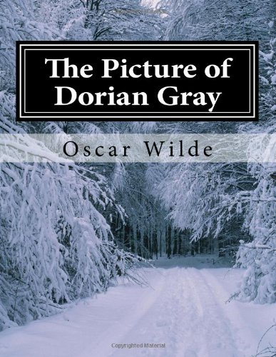 the picture of dorian gray essay questions In the novel the picture of dorian gray by oscar wilde, the main character dorian gray, turns into an sick and twisted adult by means of cursing his fate and pledges his soul only so that he could live without bearing the physical burdens of aging and sinning the result of this change is he .