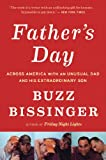 img - for Father's Day: A Journey into the Mind and Heart of My Extraordinary Son book / textbook / text book