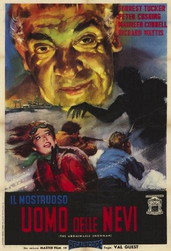 poster-film-spagnolo-labominevole-uomo-delle-nevi-di-pupazzo-di-neve-in-11-dimensioni-17-x-28-cm-x-4