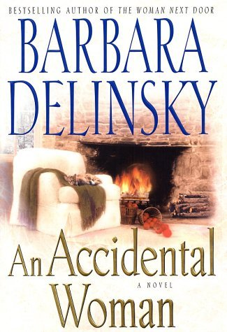 An Accidental Woman (Barbara Nn compare prices)