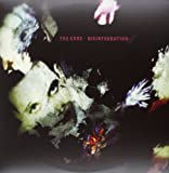 Disintegration [VINYL] The Cure