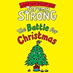 The Battle for Christmas | Jeremy Strong