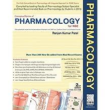 Gobind garg pharmacology flipkart
