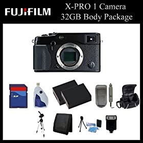 eBigValue Baby Blue Black Trim Protective Soft Neoprene Cover Carrying Case Sleeve for Leica V LUX 20 V LUX 30 Point and Shoot Digital Camera and Blue 6 Inch Mini Tripod and Screen Protector