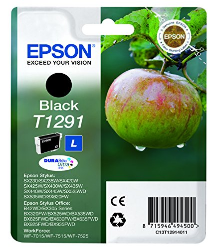 epson-ink-cart-t129-retail-pack-untagged-black