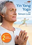 Yin And Yang Yoga With Simon Low [DVD]