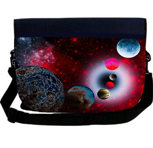 Information About Gift For Astronomy Lover R18workerinfo