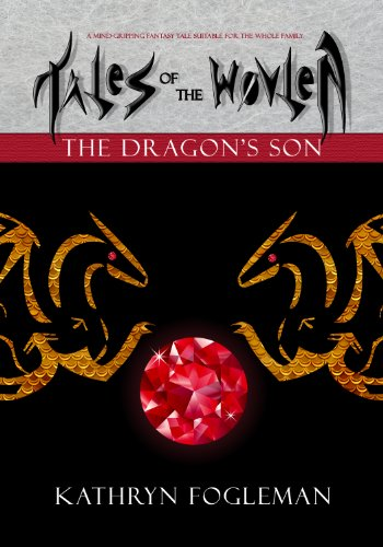 Tales of the Wovlen: The Dragon' Son