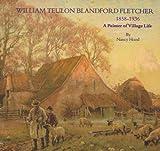 img - for William Teulon Blandford Fletcher book / textbook / text book