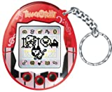518bLFas8YL. SL160  Tamagotchi Music Star Ver 6 Scarlet Melody