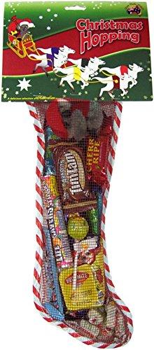 christmas-hopping-stocking