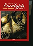 img - for Field guide to eucalypts book / textbook / text book