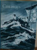 img - for Castaways (The deep-sea adventure series) book / textbook / text book