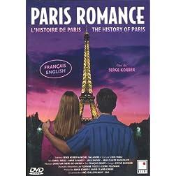 Paris Romance