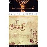 Da Vinci's Bicycle (New Directions Classics) ~ Guy Davenport