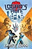 Logan's Run Paul Salamoff