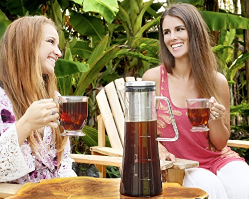 Cold-Brew-Coffee-Maker-1-Quart-Iced-Coffee-Maker-Glass-Pitcher-with-Removable-Filter