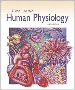 sherwood human physiology 8th edition pdf