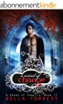 A Shade of Vampire 17: A Wind of Chan...