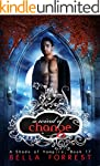 A Shade of Vampire 17: A Wind of Change