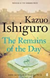 The Remains of the Day (English Edition)