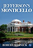 Jeffersons Monticello