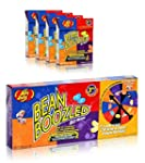 Jelly Belly Bean Boozled Spinner and...