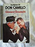 img - for The World of Don Camillo book / textbook / text book