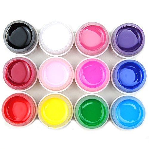coscelia-lot-de-12-couleur-solide-uv-gel-vernis-vernis-a-ongles-decoration-manucure