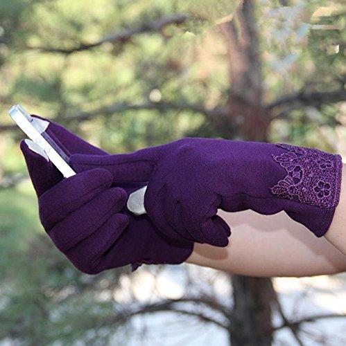 jqam-femmes-automne-hiver-coton-business-tactile-gants-cyclisme-exterieure-de-la-conduite-plus-velou