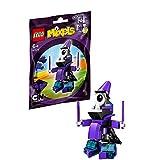 Lego Mixels MAGNIFO 41525