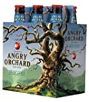 Angry Orchard Crisp Apple Cider Beer...