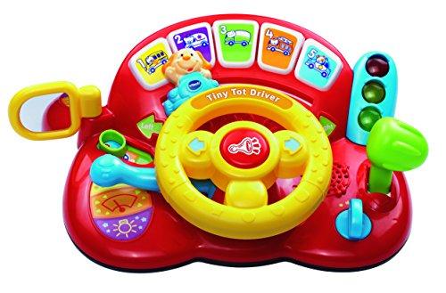 vtech-baby-tiny-tot-driver