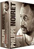 echange, troc Coffret hommage Philippe Noiret - 10 films : Alexandre le bienheureux - L'horloger de Saint-Paul - Que la fête commence - Le j