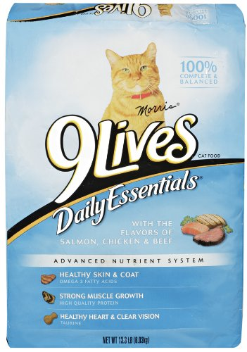 9-lives-daily-essentials-133-pound-bag