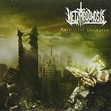 Artificial Disaster by METAMORPHOSIS