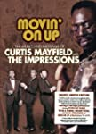 Movin' On Up : The Music & Message Of...