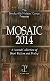img - for Mosaic 2014 book / textbook / text book